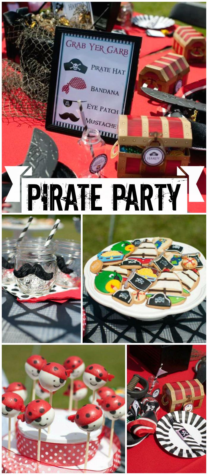 169 best A Pirate looks at 40 images on Pinterest