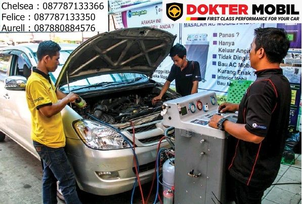 Jual Alat Tune Up Mobil, Video Tune Up Mobil Avanza, Video Tune Up Mobil Diesel, Download Video Cara Tune Up Mobil, Download Video Tune Up Mobil Efi, Download Video Tune Up Mobil Kijang, Waktu Tune Up Mobil, Waktu Yang Tepat Untuk Tune Up Mobil, Lama Waktu Tune Up Mobil, Cara Tune Up Mobil Honda Civic Wonder