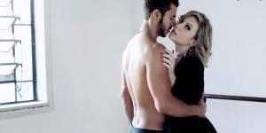 """Do """"BBB16"""", Maria Claudia e Matheus falam sobre primeira transa após reality: """"Romântica e quente"""""""