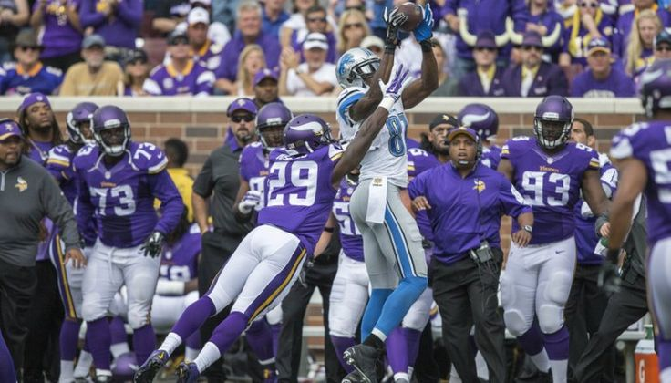 Catch the Chicago Bears vs Detroit Lions (live stream & scores here) game: Bears vs. Lions in an action-packed Week Six of the 2015 NFL regular season, ...