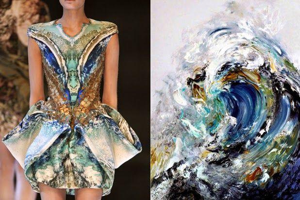 _ASYLUM ART_ _Best Art Blog_ follow us