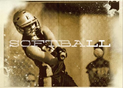 softball | Tumblr