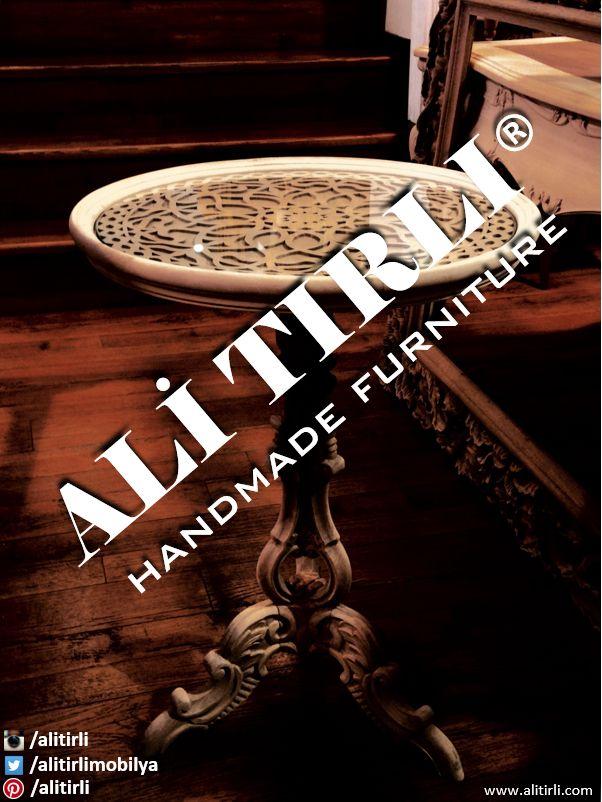 #alitirli #furniture #design #beyoglu #showroom #classic #elegant #furnituredesign #wood #klasikmobilya #istanbul #turkey #suudiarabia #qatar #azarbaijan #arts #trend #uae #instadaily #happy #home #instalike #igers #smile #luxury #decor #awosome #naturel #tweegram #instagood