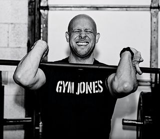The Workout That Makes You Mentally and Physically Strong http://www.menshealth.com/fitness/enter-pain-cave-gym-jones-workout