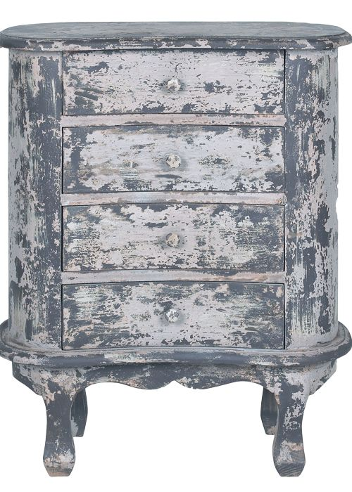 about Decapados on Pinterest  Vintage dressers, Antigua and Bonito