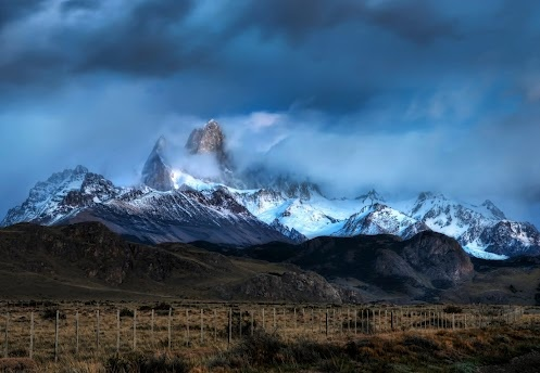 Google: Photos, Ranch, Trey Ratcliff, Treyratcliff, Wine Country, Nature, Argentina, Places, View