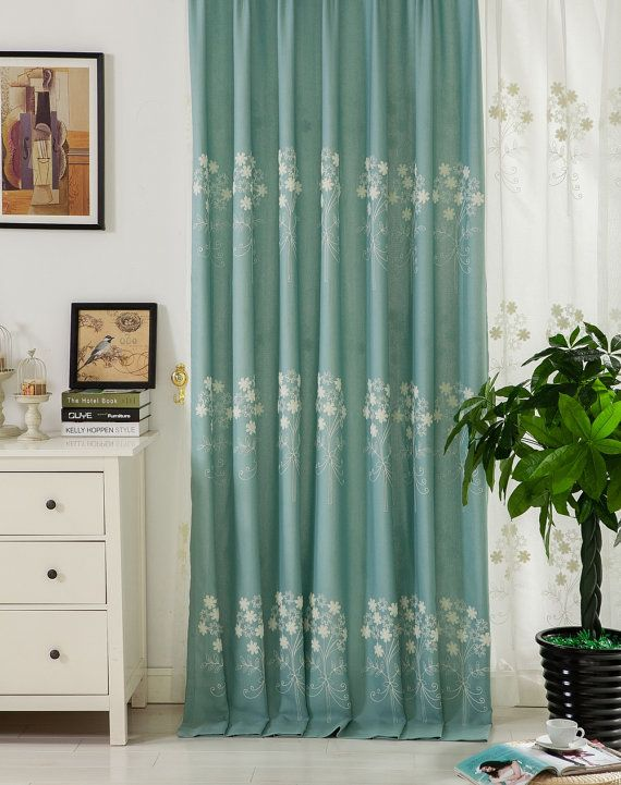 91 best window coverings and glass stick images on pinterest window coverings curtain panels. Black Bedroom Furniture Sets. Home Design Ideas