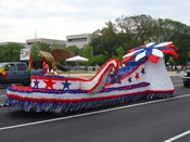 26 Best Military Parade Floats Images On Pinterest