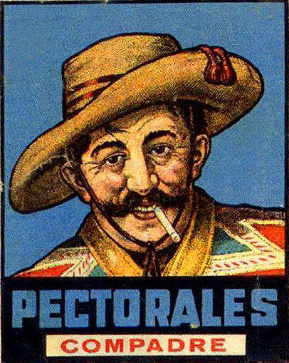 Año: circa 1930 Autor: Desconocido Lugar: Santiago Archivo: Diseño Nacional