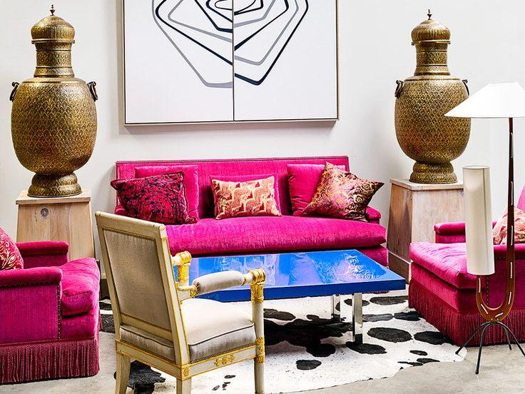 448 best Living Room Design images on Pinterest | Decorating living ...