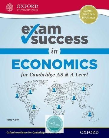 The 19 best advanced asa level economics books images on exam success in economics for cambridge as a level fandeluxe Gallery