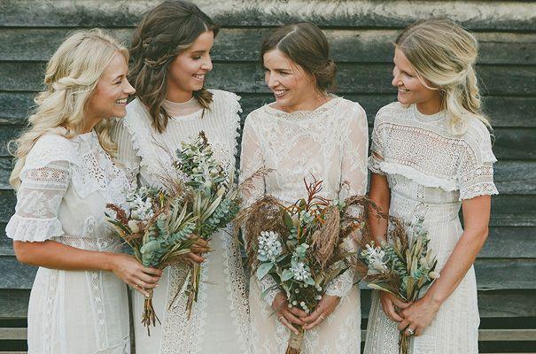 Spanish australian cool perth wedding photographer32 for Vintage wedding dresses perth