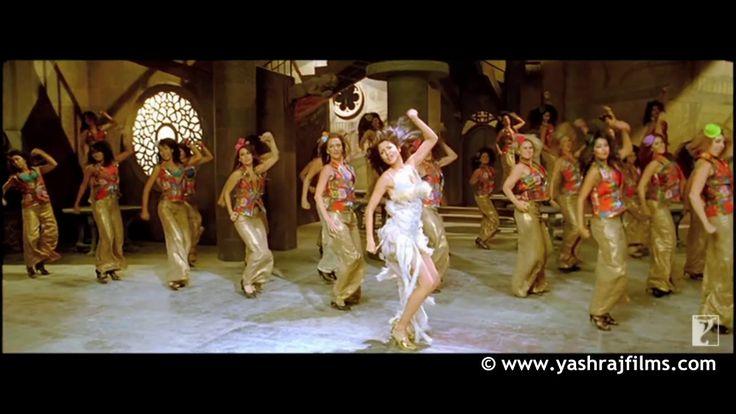 Thug Le   Song   Ladies vs Ricky Bahl   Ranveer Singh   Anushka Sharma