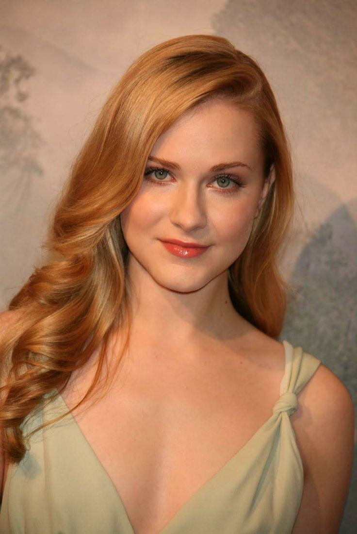 Sunny mabrey quotes quotations and aphorisms from openquotes quotes - Evan Rachel Wood I Love All The Colors In This Picture