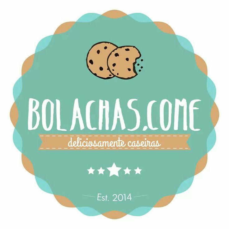 bolachas.come