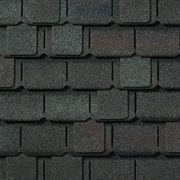 Best 13 Best Gaf Grand Canyon Shingles Images On Pinterest 400 x 300