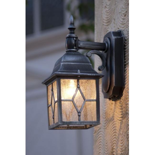 die besten 25 gartenlampe mit bewegungsmelder ideen auf pinterest orientalische lampen selber. Black Bedroom Furniture Sets. Home Design Ideas