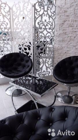 Продаю салон красоты - купить, продать, сдать или снять в Москве на Avito — Объявления на сайте Avito
