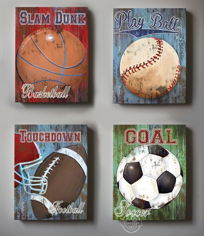 17 Best ideas about Boys Sports Rooms on Pinterest   Kids sports bedroom   Boy sports bedroom and Boys football bedroom. 17 Best ideas about Boys Sports Rooms on Pinterest   Kids sports