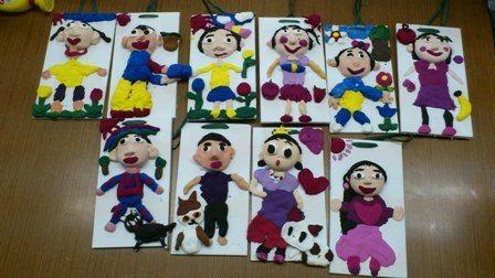 2013年 千葉県いすみ市小学1年生