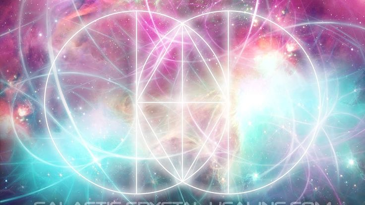 *Arcturians* Templates of Reality~ Isis~Encoding 2017*TriboGalactic Ligh...