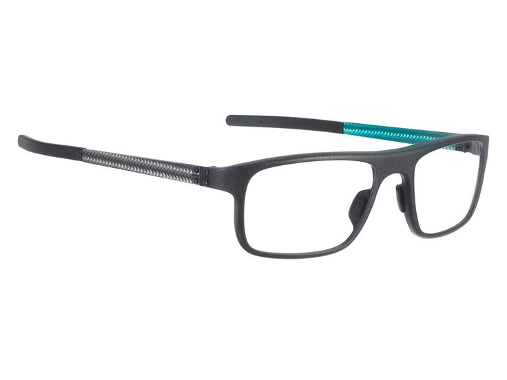 BLAC+ B-PLUS83-GREY #BLAC+ #frameoftheday #lightweight #adjustable #3dprinted #carbonfiber #frame #handmadeindenmark #shareifyoulike