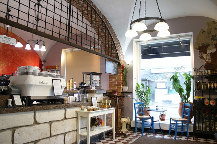 Welcome to Gran Delicato | Home of the best coffee around