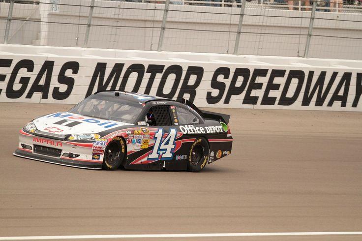 NASCAR News: Tony Stewart Hospitalized After Accident - http://www.morningnewsusa.com/nascar-news-tony-stewart-hospitalized-accident-2355455.html