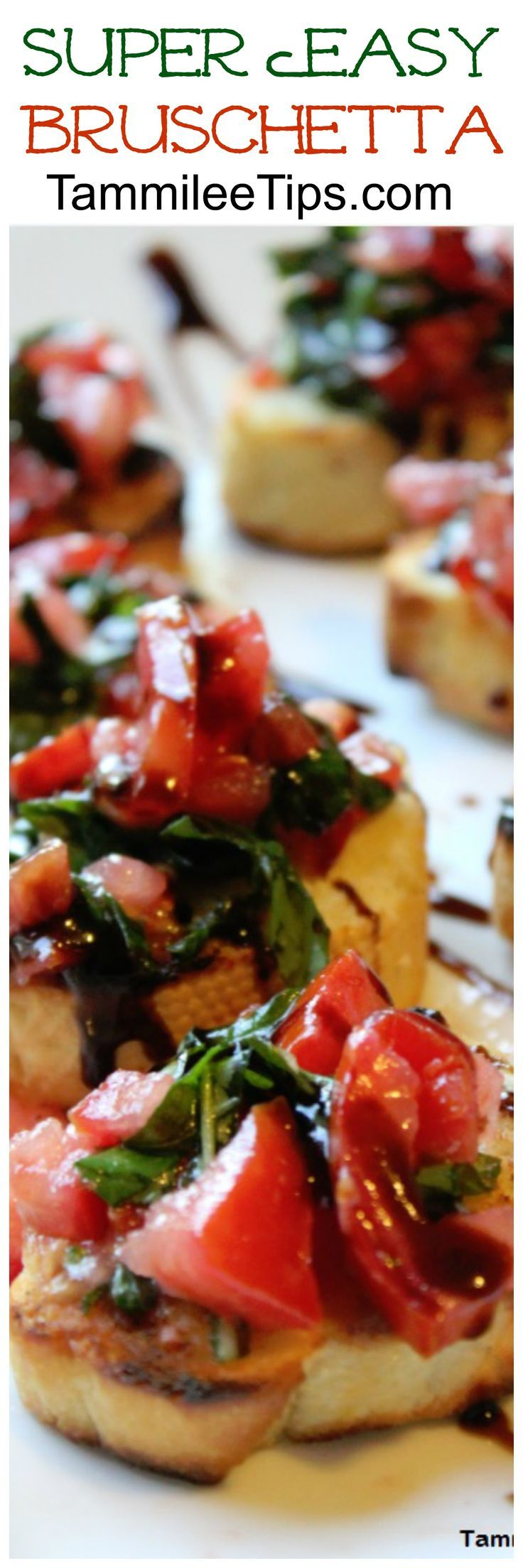 17 best ideas about thanksgiving appetizers on pinterest for Easy christmas appetizers finger foods