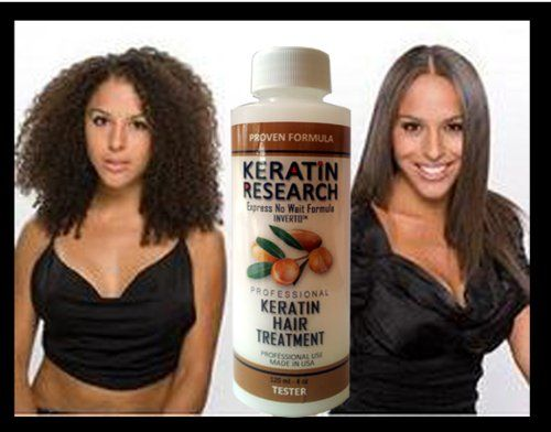 Complex Brazilian Keratin Hair Treatment 120ml Professional results Starightern and Smooths Hair Keratin Research,http://www.amazon.com/dp/B007KAI40Q/ref=cm_sw_r_pi_dp_gxy0sb06RZSPBFXX