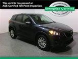 Used 2015 MAZDA CX-5 Raleigh, NC - Certified Used Cars for Sale