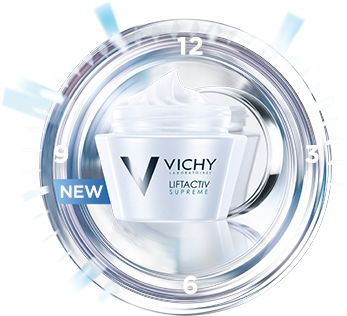 Vichy Skin Care - Dedicated to skin health for over 80 years