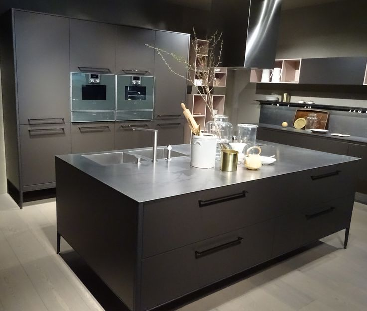 Cesar cucine model Unit #Cesar #Designkitchens #Kitchendesign #Dutchkitchendesign #Allaboutkitchens