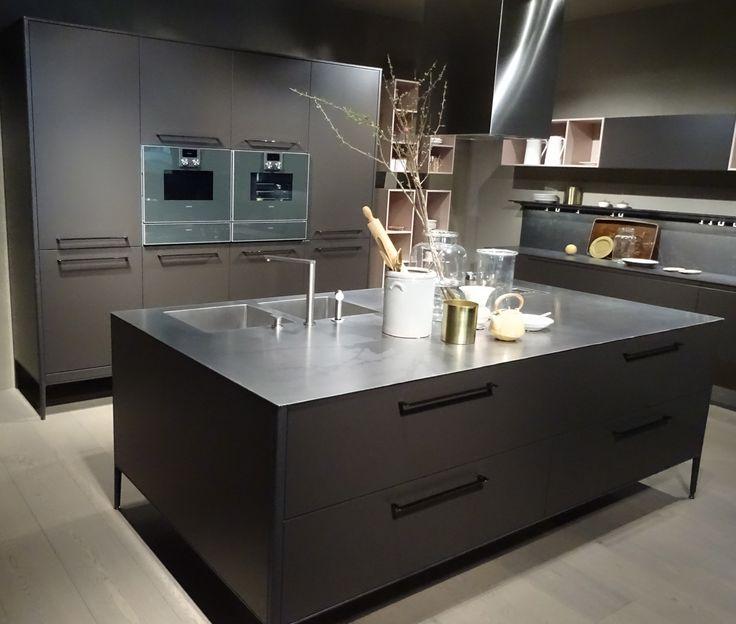 Cesar cucine model Unit #Cesar #Designkitchens #Kitchendesign #Dutchkitchendesign #Allaboutkitchens