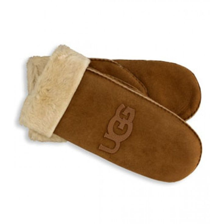 ugg boots hong kong  #cybermonday #deals #uggs #boots #female #uggaustralia #outfits #uggoutlet ugg australia UGG AUSTRALIA LOGO MITTEN CHESTNUT ugg outlet