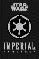 Star Wars - The Imperial Handbook - A Commander's Guide - Daniel Wallace