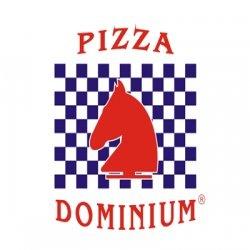 pizza 40% taniej!