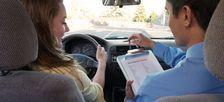 atestate instructori auto  www.scoaladesoferisv.ro/atestate/