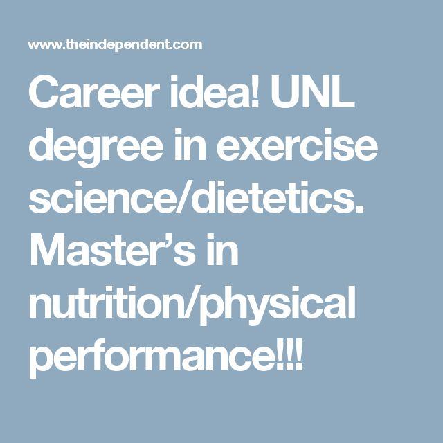 Best  Dietetics Degree Ideas On   Digestives Image