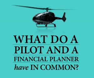 Partners in Planning : Not All Financial Planners Are Built The Same™ www.partnersinplanning.com.au