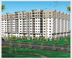 Get Apartments in kukatpally, Hi-tech city Luxury apartments and open plots in Hyderabad from the experts, Modi Builders which is one of the successful construction companies in Hyderabad. Visit us: http://www.modibuilders.com/current_projects/splendour/