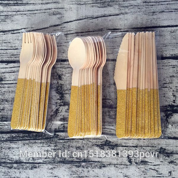 Wooden Cutlery Offers   Save Up To 80%   Best Deals For Trending Products 2017