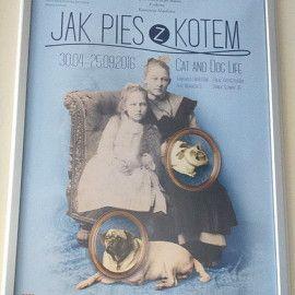 Jak pies z kotem – do muzeum z dzieckiem