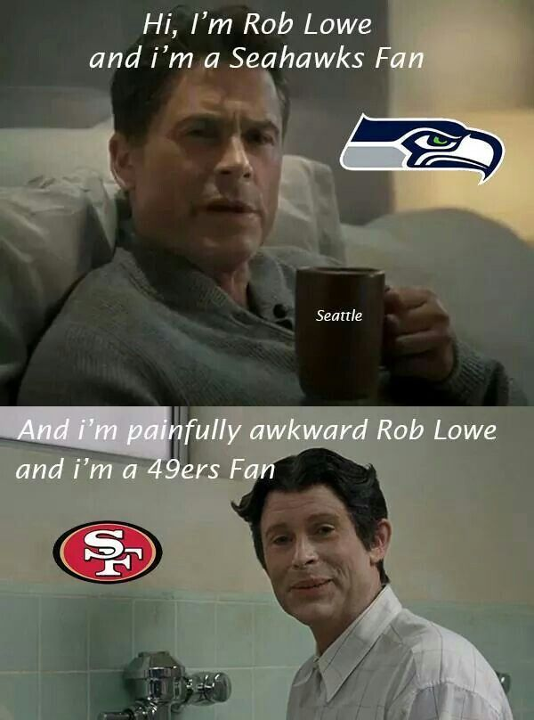 Hahahaha!!!!!!!