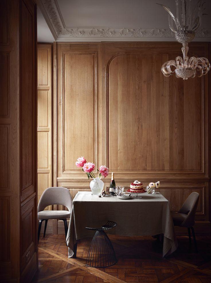 chapter-tuesday-binnenkijken-Parijs-appartement