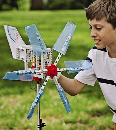 20 best images about renewable energy on pinterest our for Solar energy projects for kids