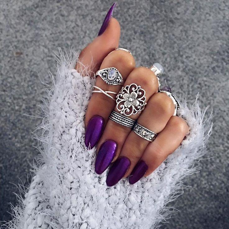 Bohomoon Www.marykay.com/... #jewelry #Boho