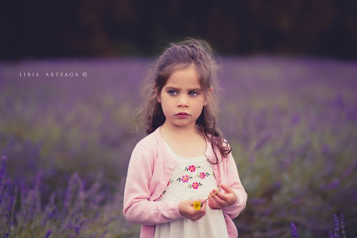 Amsterdam kids photography