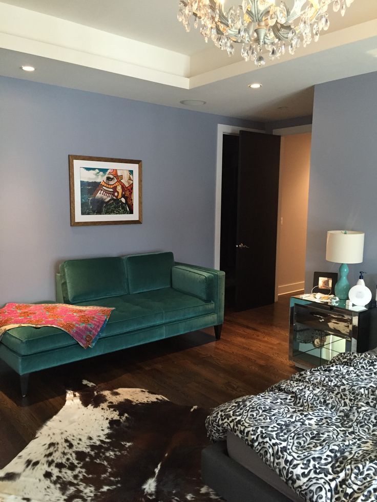 Ikea Sofa Bed Room u Board Hutton Chaise in Vance Teal Bedroom sofa velvet Frette bedding Horchow mirrored night