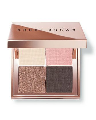 Sunkissed Eye Palette by Bobbi Brown at Neiman Marcus.